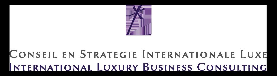 Conseil en Strategie Internationle Luxe